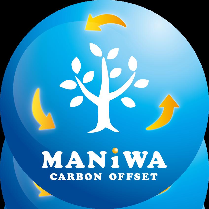 maniwalogo3.png